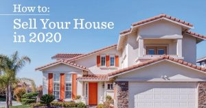 2020.01 HowtoSellYourHouse 1200x630 1