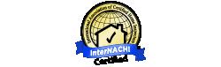 logoInternachiCertified