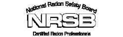 logoNRSB 1